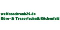 boeckenfeld