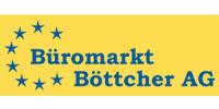 bueromarkt_boettcher