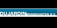 logo_durjadin