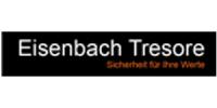 eisenbach_tresore
