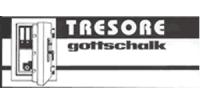 tresore_gottschalk