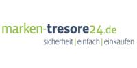markentresore_24.de