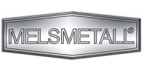 melsmetall