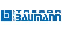 tresor_baumann