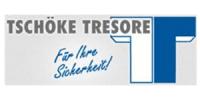 tschöke_tresor