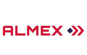 ALMEX-Euroshop_logo