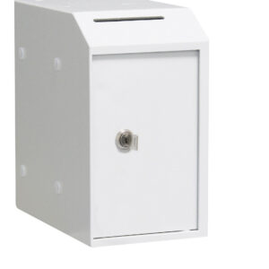 Depositschrank Cash Box