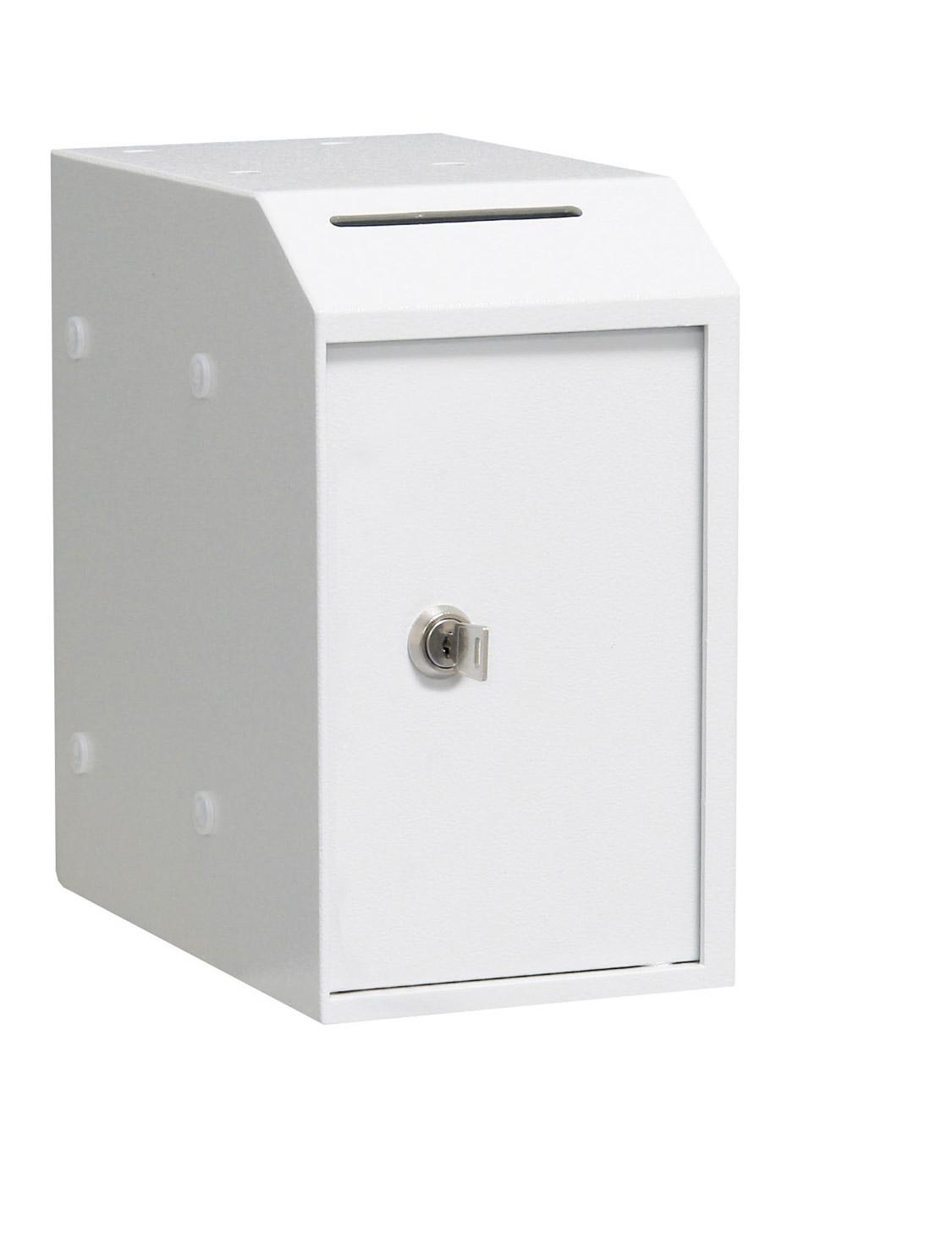 Depositschrank Cash Box