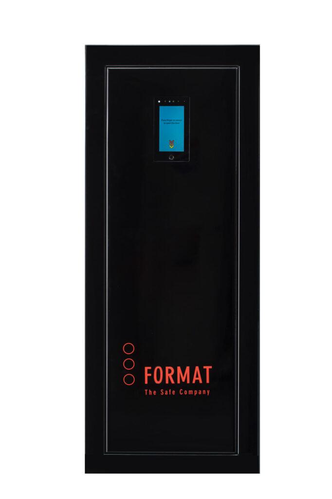 FORMAT-Facescan-automatic