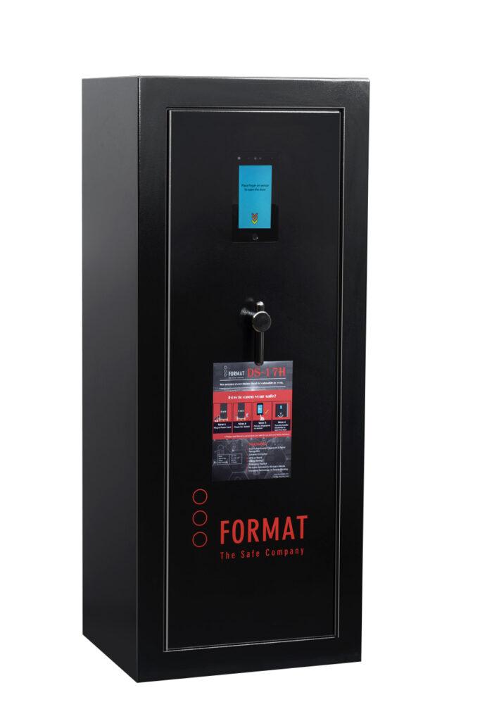 FORMAT-Facescan-handle