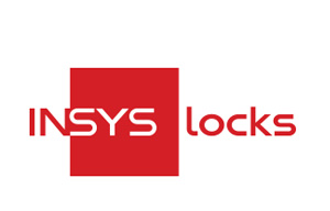 INSYS Locks