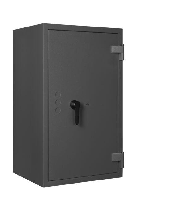 Wertschutzschrank Libra 40, Widerstandsgrad N/0 nach EN 1143-1