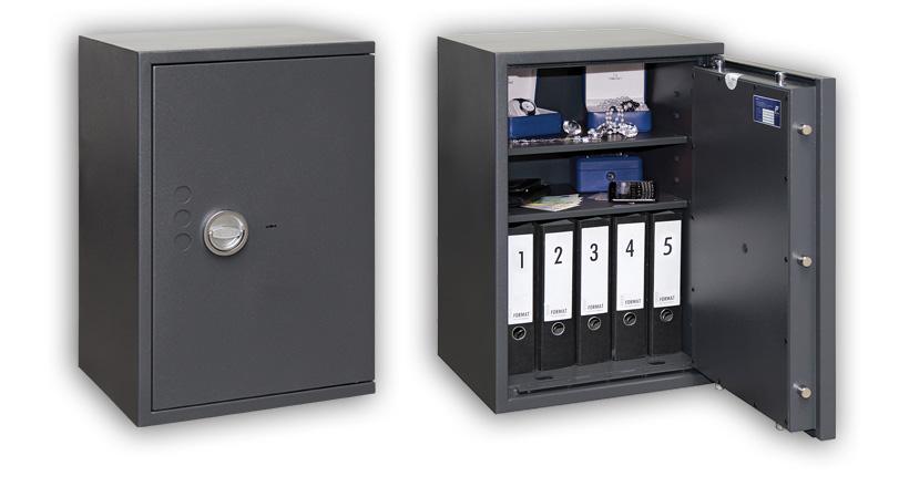 Rubin-Pro-40-Hochglanz-schwarz-open-web