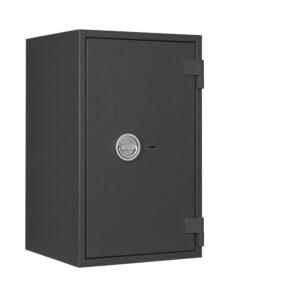 Brandschutzschrank Paper Star Light Plus 5, Sicherheitsstufe S2 nach EN 14450
