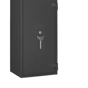 Wertschutzschrank RUBIN Pro 40, Widerstandsgrad III nach EN 1143-1