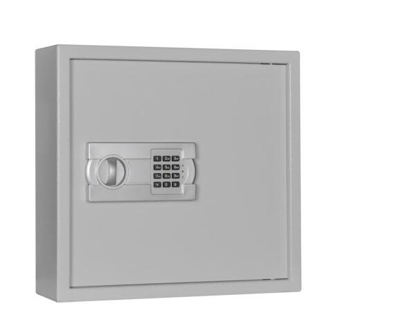 Schlüsselschrank SLE 80