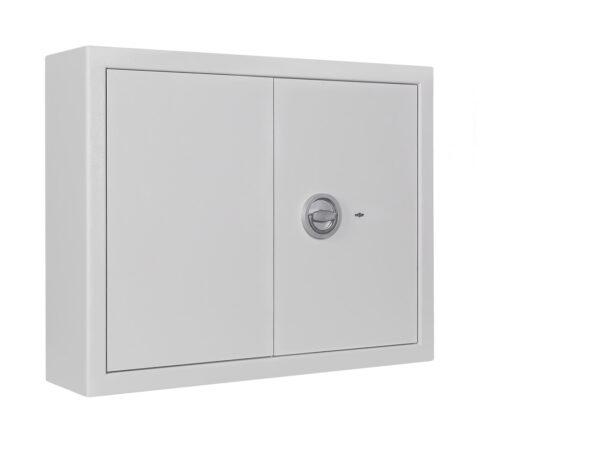 Schlüsselschrank ST-400-Z, Sicherheitsstufe A nach VDMA 24 992