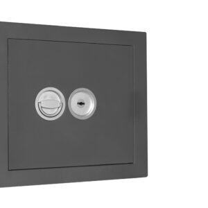 Schlüsselschrank ST-I-70, Widerstandsgrad I nach EN 1143-1