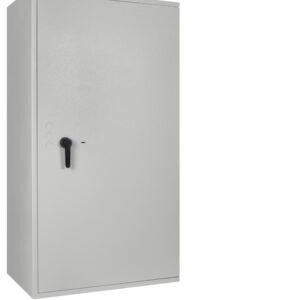 Schlüsselschrank STL-2880, Widerstandsgrad 0 oder I nach EN 1143-1