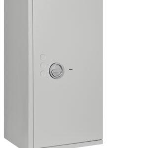 Schlüsselschrank STL 400, Widerstandsgrad 0 oder I nach EN 1143-1