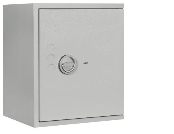 Schlüsselschrank STL-AS-144, Widerstandsgrad 0 oder I nach EN 1143-1