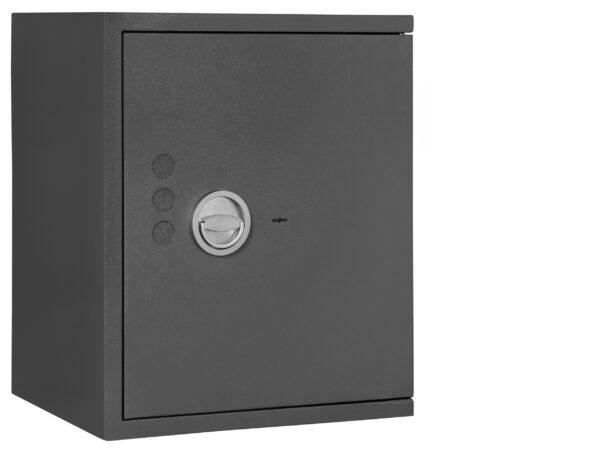 Wertschutz-Schlüsseltresor STL-AS-144, Widerstandsgrad 0 oder I nach EN 1143-1