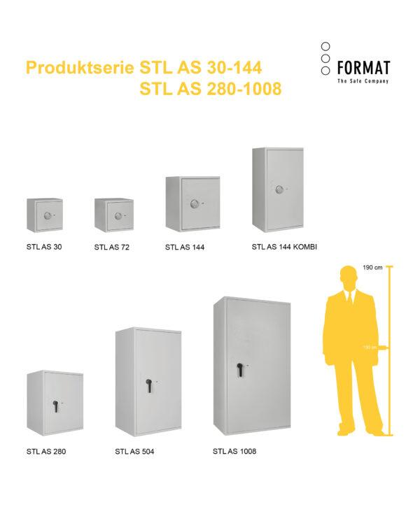 STL-AS-280-1008-Produktüberischt