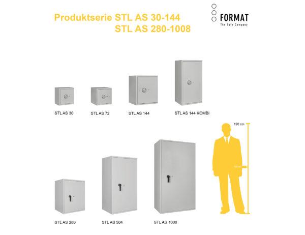 STL-AS-30-144-Produktübersicht