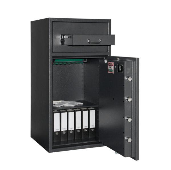 TOPAS-Pro-D-II-230_213252-60000_open-deko-90-deko