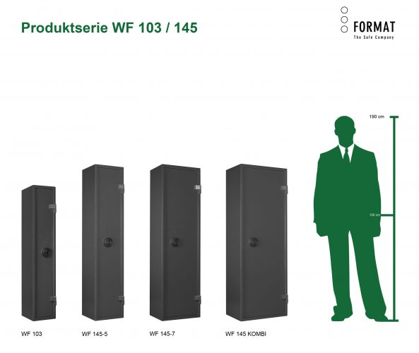 WF 103-145