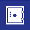 FORMAT Wertschutzschränke Icon