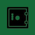 FORMAT Waffenschränke Icon