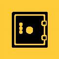 FORMAT Schlüsselschränke und Schlüsseltresore Icon