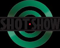shotshow-logo-main