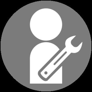 FORMAT Icon Service
